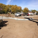 Parking Lot Reconstruction photo album thumbnail 6